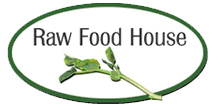Raw Food House